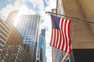 Audyt i uregulowany transfer danych osobowych do państwa trzeciego tzn. USA z wykorzystaniem BCR, Binding Corporate Rules - wiążące klauzule umowne